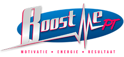 BOOST ME PERSONAL TRAINING VOLENDAM